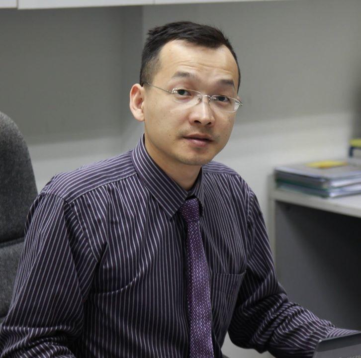 Bui Xuan Phong